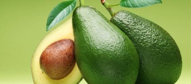 Abacate traz benefício à saúde (Foto: Reprodução)