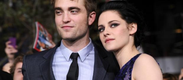 Are Robert Pattinson and Kristen Stewart reuniting? - inquisitr.com