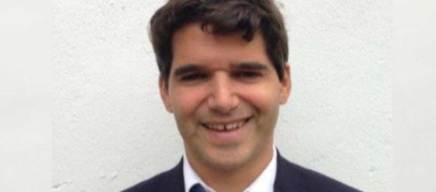 Atentado Londres: un español entre los fallecidos