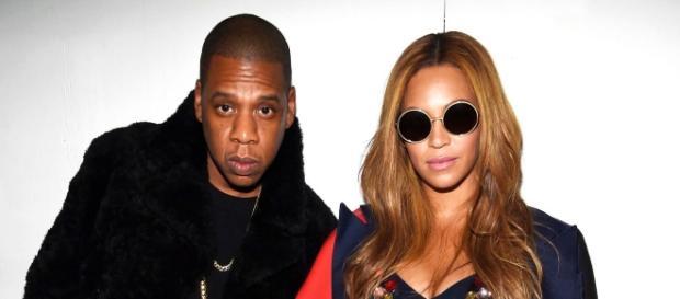 Redes sociais se agitam com publicações de Jay-Z