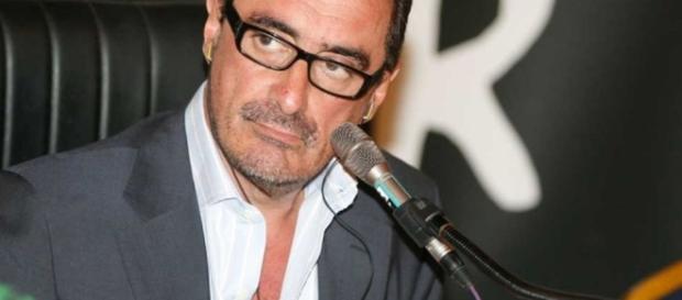 Carlos Herrera planteó una salida inmediata de Onda Cero y Lara le ... - elconfidencialdigital.com