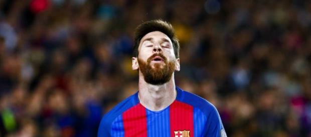 Clásico Real Madrid - Barcelona: El Barça anima la Liga porque a ... - elconfidencial.com