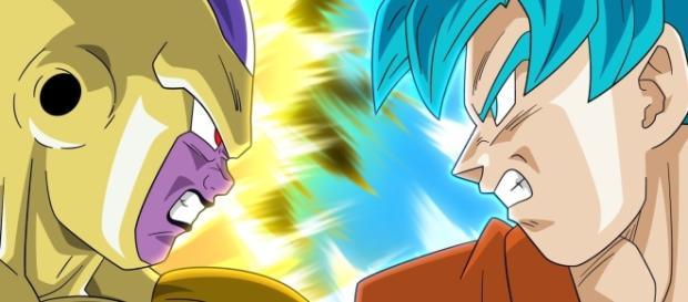 'Dragon Ball Super' spoilers: episode 94&95 reveals Sidra& Quitela's evil plan (Geekdom101/YouTube)