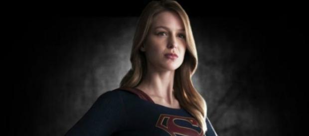 El tráiler de la nueva serie de Supergirl apesta | Swagger - swagger.mx