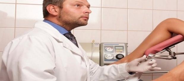 Existem algumas atitudes das pacientes que deixam os médicos irritados.