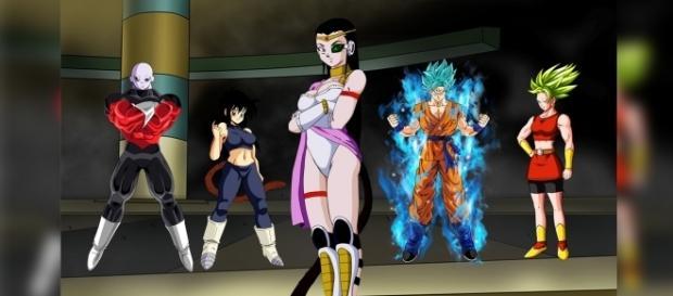 foto de referencia, sobre posible finalistas del torneo del poder