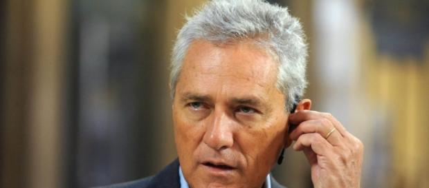 Francesco Rutelli (Foto: termometropolitico.it)