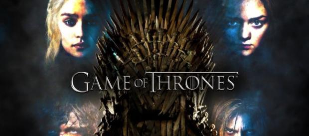 Game of Thrones YouTube Channel Art | Free Professional YouTube ... - yourtubetheme.com