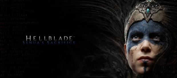 Hellblade: Senua's Sacrifice Archives - J Station X - jstationx.com