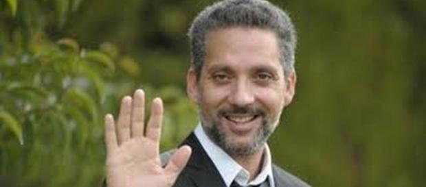 L'Almanacco di Sanremo news. Scrittori, imprenditori, cantanti ... - sanremonews.it