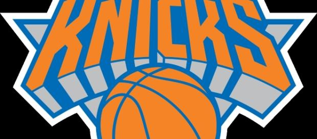 New York Knicks - Image via Wikimedia
