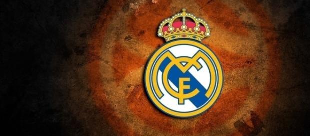 Pleins feux sur le Real Madrid | SIG Strasbourg - sigstrasbourg.fr