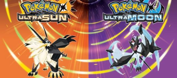 Pokemon Ultra Moon Archives - Nintendo Everything - nintendoeverything.com