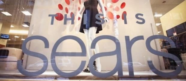 Sears is quietly closing more stores than it said it would ... - sfgate.com