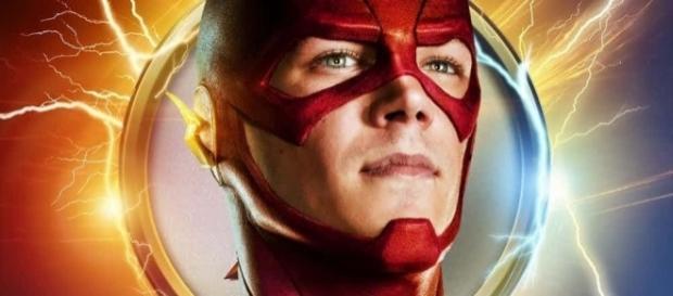 The Flash 4: ecco le ipotesi per la quarta stagione - everyeye.it