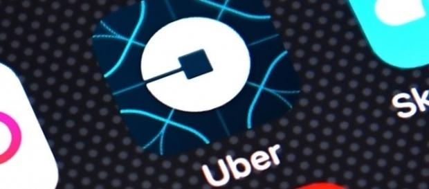 Uber fires 20 staff after harassment investigation - BBC News - bbc.co.uk
