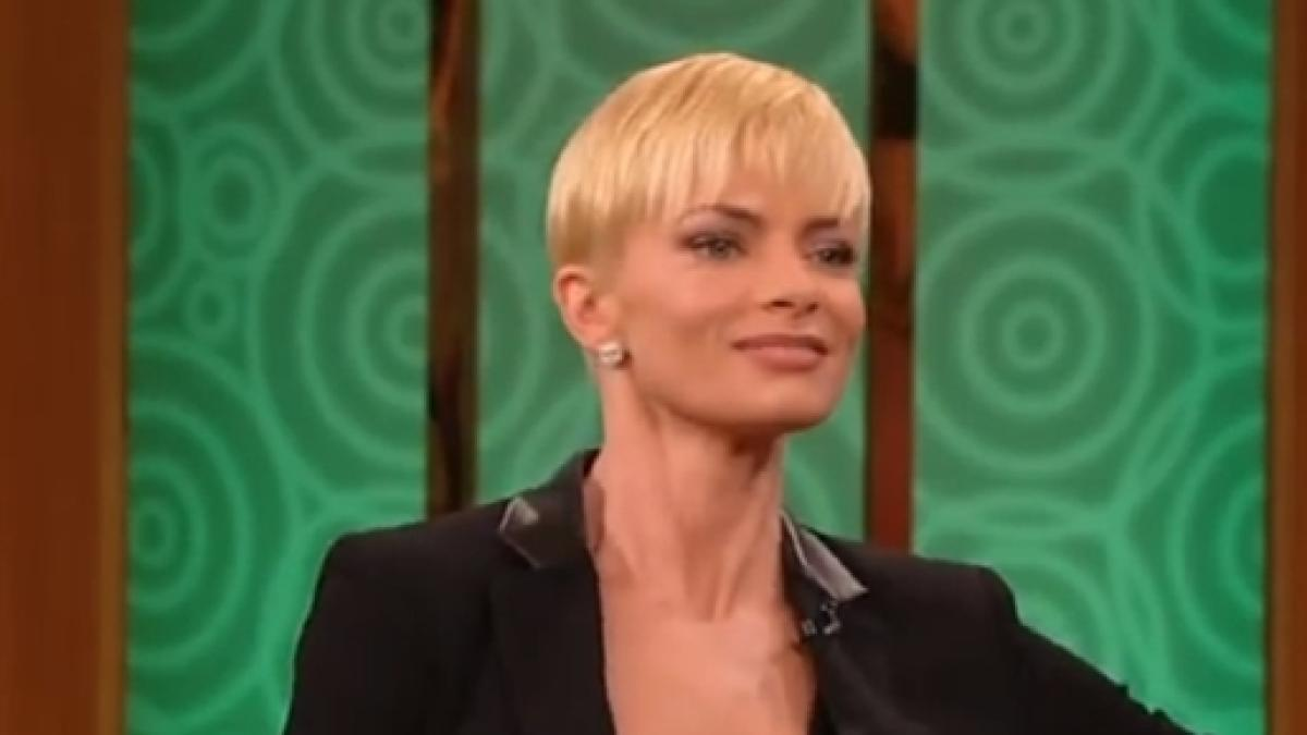 Youtube Jaime Pressly naked (77 photos), Tits, Leaked, Boobs, butt 2020