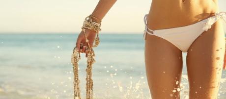 A toujours viser la perfection, que fait-on subir à notre corps?