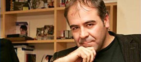 La Sexta nombra a Antonio García Ferreras director de la cadena ... - elconfidencial.com