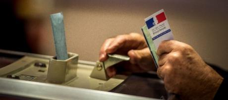 LEPARISIEN > FR: ELECTIONS LEGISLATIVES LEGISLATIVES LA REPUBLIQUE ... - anotao.com