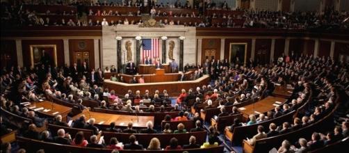 10 Facts About the House of Representatives - BORGEN - borgenmagazine.com