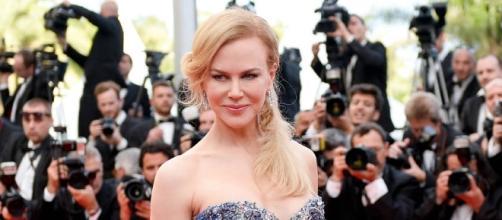 Al Festival di Cannes 2017 la moda parla italiano - MyWhere - mywhere.it