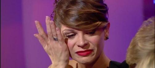 Alessandra Amoroso non si sposa più