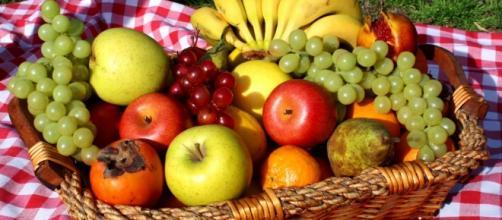 As frutas que contêm calorias negativas ajudam a emagrecer