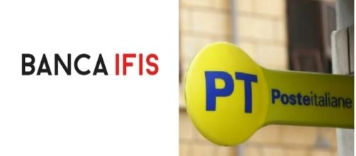 Banca Ifis e poste italiane: ecco le offerte di lavoro