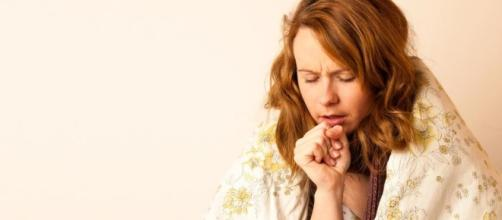 Best Home Remedies For Bronchitis - mavcure.com