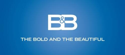 Bold and the Beautiful via BN library