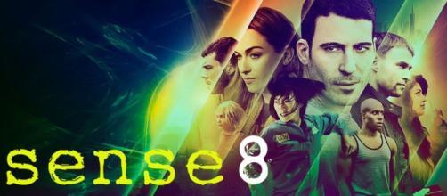 Cancelación de 'Sense8' es sólo el principio - Código San Luis ... - codigosanluis.com