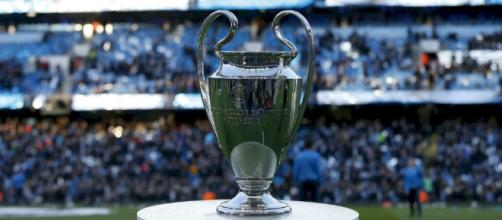 Champions League: Juventus più ricca del Real Madrid
