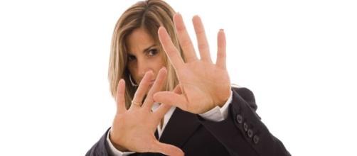 Cómo vender un producto si no sabes vender (10 pasos) - gananci.com