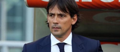Eccentric Lazio Manager Resigns After Just Two Days - CLICKON Soccer - clickon.co