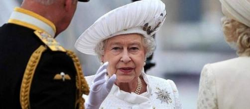 El rol de la monarquía en política