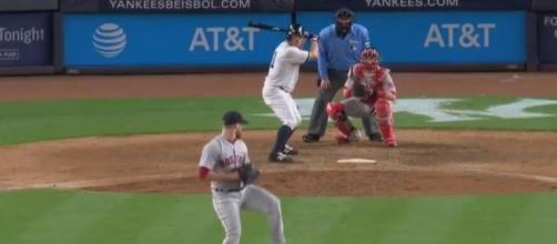 Kimbrel was crucial, youtube, MLB Network channel https://www.youtube.com/watch?v=pjD1kUGwm5A