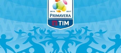 La finale del campionato Primavera tra Inter e Fiorentina sarà trasmessa in diretta tv