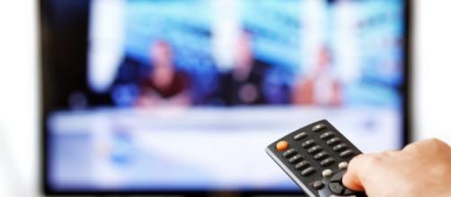 La televisión podría estar cada vez más politizada