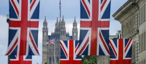 Los cambios urgentes del nuevo Gobierno Británico