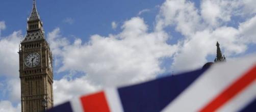 Los detalles del sistema electoral británico