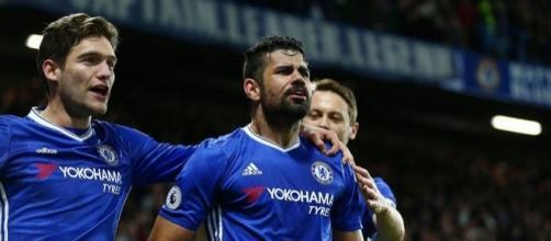 Milan, scambio clamoroso con il Chelsea?