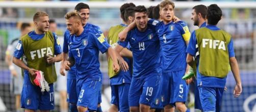 Mondiali Under 20, Italia eliminata in semifinale