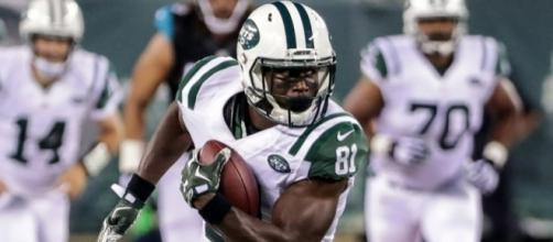 New York Jets: Quincy Enunwa developing into rising star - thejetpress.com