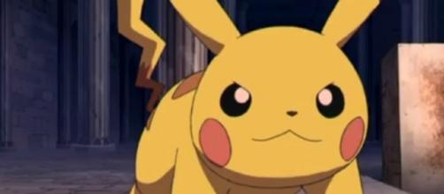 Pokemon — Image via screenshot Official Pokemon YouTube Channel