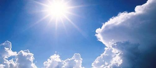 Previsioni meteo estate 2017 per luglio