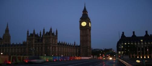 Reino Unido ha celebrado las terceras elecciones en tres años