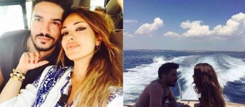 Rosa e Pietro | Uomini e Donne | Gossip News