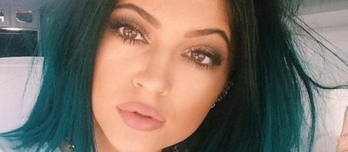Should Kylie Jenner dump Travis Scott? - Kylie Jenner/Instagram