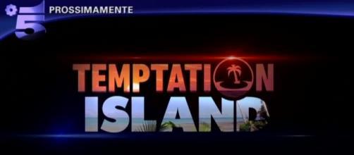 Temptation Island 2017: tutte le novità sul reality di Canale 5